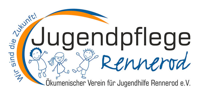 Jugendpflege Rennerod